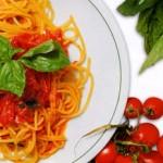 Secondo una ricerca gli italiani non sanno più cucinare