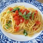 Cucina ASI: Appetibili, Sazianti e Ipocalorici