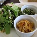 Raw Food: i pro e i contro ad una dieta crudista