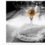 Con la Gastronomia Molecolare la cucina incontra la scienza
