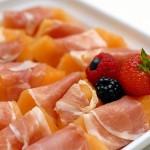 Il melone: dolce, refrigerante e saziante