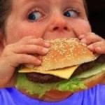 Gli obesi sprecano più energia