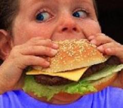 Le Persone Piu Grasse.Gli Obesi Sprecano Piu Energia Gastronomia Online