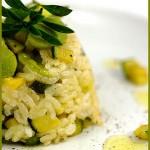 Tipi di cottura del riso: bollito, pilaf e mantecato