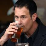 Stati Uniti: la Birra Estrema di Sam Calagione