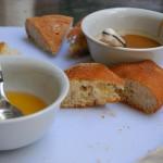 Olio di Argan, ottimo anche in cucina