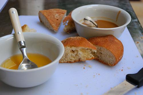 olio-di-argan-alimentare