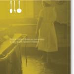 Savor: libro e dvd con le ricette della tradizione modenese