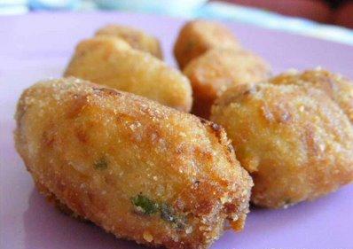 crocchette-di-patate