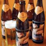 La birra erotica di Hopf, un toccasana per la libido
