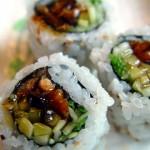 Guida Michelin 2010: Tokyo capitale mondiale della gastronomia