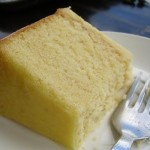 Il trionfo di burro e zucchero: la torta sabbiosa