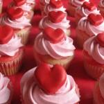 Viva l'amore: Menu veloce di San Valentino