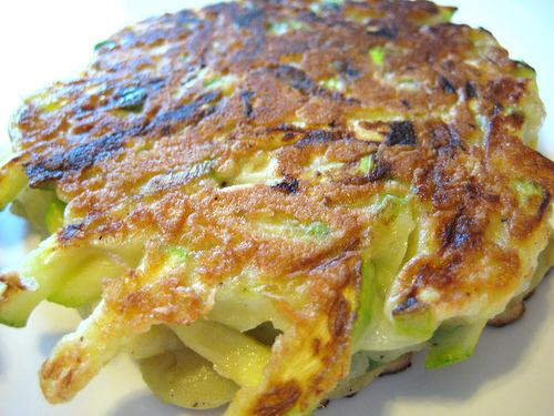 frittelle-di-zucchine-e-menta1